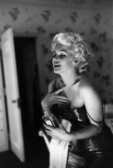 marilyn_monroe_chanel_no_5
