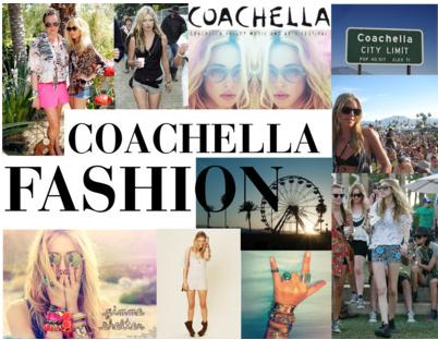 coachella fashion 2012- by pavlyn boutique